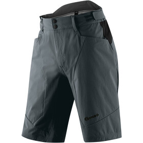 Gonso Orit Cycling Shorts Men grey